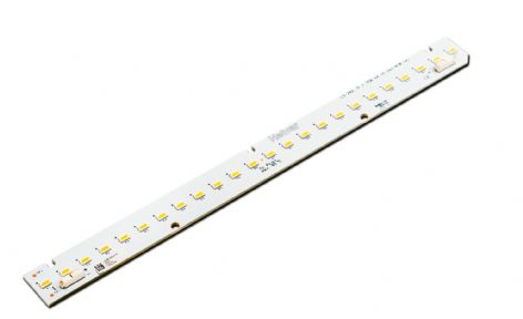 LS-282A Linear LED Module